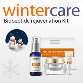 biopeptide